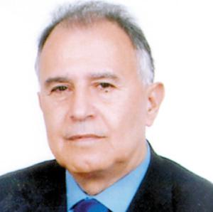 «Le Maroc n'a pas tiré toutes les leçons du 16 mai»