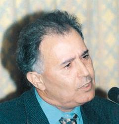 «La position du PJD est purement politicienne»