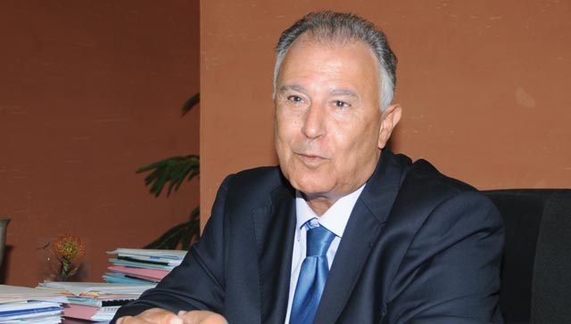 Concurrentiabilité dans le secteur bancaire : Ces banques qui se partagent le gâteau du marché marocain