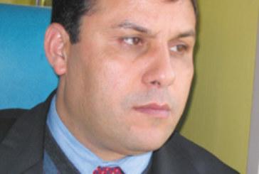 Associations au coeur des législatives : Forum de la Citoyenneté : Les jeunes et les élections