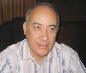Abdellatif Stambouli : «Notre objectif est de créer des zones industrielles»