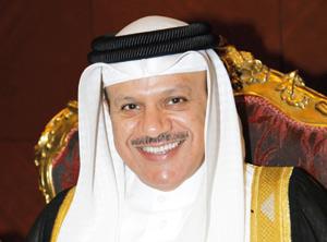 Conseil de coopération du Golfe : Le CCG pourrait proposer un partenariat avancé avec le Maroc