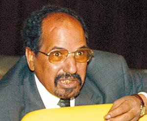 Le Polisario a assassiné et séquestré des pêcheurs canariens