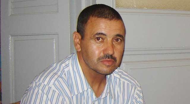 Abdelaziz Aftati : «C est à M. Benkirane de vous expliquer pourquoi il ne m a pas retenu»