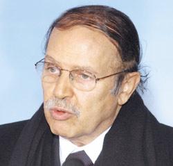 Presse algérienne : la répression continue