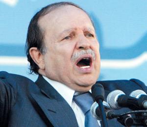 Algérie : Une grève de la faim contre la gabegie