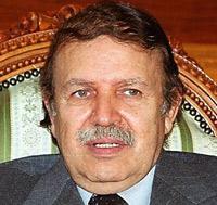 Algérie : Une amnistie controversée