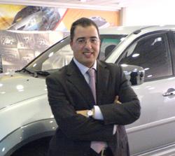 Abdelaziz Maalmi : «le Sportero a du potentiel»