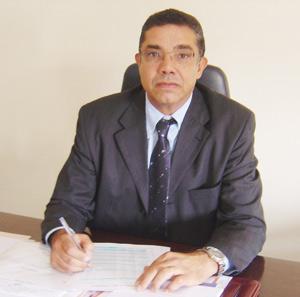 Agadir : Abdelfattah Zine élu président régional de la CGEM