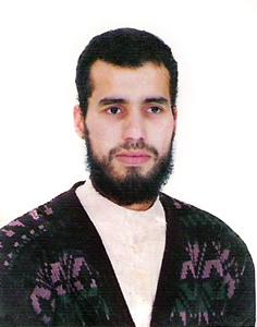 Abdelhadi Eddahbi, le meneur de l'évasion des terroristes de Kénitra, tombe dans les filets de la police