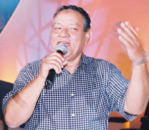 Abdelhadi Belkhayat, la voix de ténor