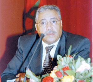 Debbagh : «le Maroc a une stratégie»