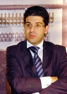 Abdelhak Azzouzi : «L'actuel forum cherche à mettre fin aux amalgames»