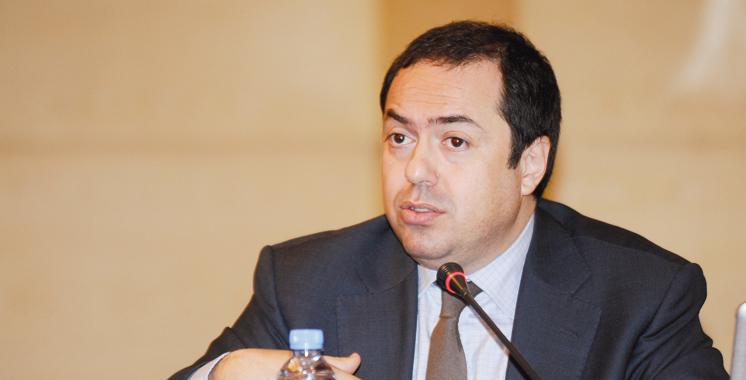 Abdelhamid-Addou