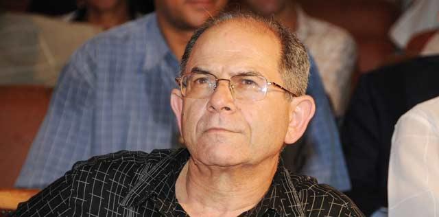Abdelhamid Amine : «Nous ne sommes pas du tout prêts à quitter l UMT quel qu en soit le prix»