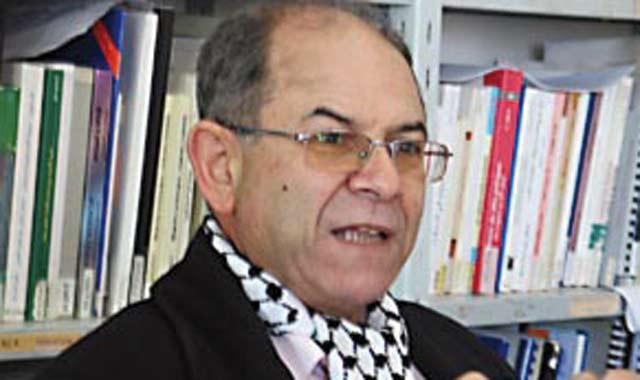 Menés par les anciens de l UMT : Les fonctionnaires en grève le jeudi 28 février