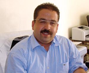 Abdelhamid Bellitou : «Des cadres espagnols vont assurer la formation dans notre école»