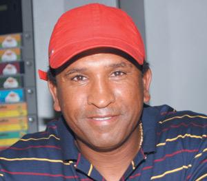 Ramadan des célébrités : Abdelhaq Achik, le pêcheur de la nuit