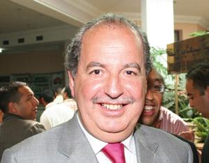 Wydad Africa Cup : Al Ahly d'Egypte et Canon de Cameroun candidats