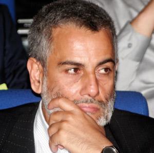 Abdelilah Benkirane : «Mieux gérer les affaires internes du PJD»