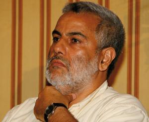 Abdelilah Benkirane : «Le ministère de l'Intérieur ne doit pas être le porte-parole d'un parti politique»
