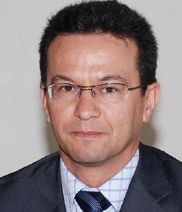 Téléx : Abdelilah Laamarti, nouveau directeur général délégué de Sanad