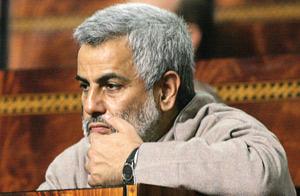 Conseil national du PJD : les islamistes appellent à renforcer les prérogatives du Premier ministre