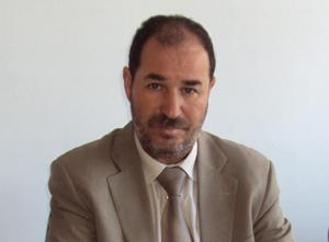 Abdelilah El Fazazy : «La presse scolaire est une réussite dans certaines écoles primaires»