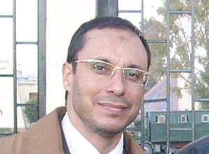 Les sept Marocains seront évacués vers Amman