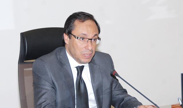 Transition énergétique : Le plaidoyer d Abdelkader Aâmara