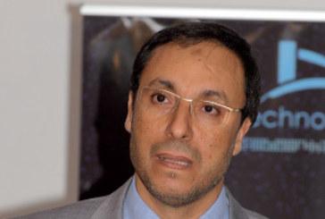 Sommet «Connecter le monde arabe» : Du commerce, de l'entrepreneuriat et de l'emploi