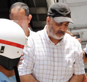 Le procès du réseau Belliraj démarre le 16 octobre