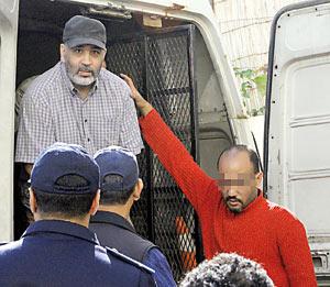 L'affaire Belliraj a du mal à suivre son cours normal devant la justice