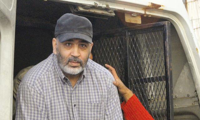 Réseau Belliraj : Des peines allant d'un an de prison avec sursis à 10 ans de prison ferme et un acquittement