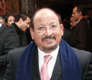 Abdelkader Lotfi tire sa révérence