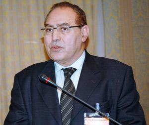 Abdelkader Masnaoui : «Nos clubs sont mobilisés pour contribuer à l'opération un million de cartables»