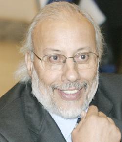 Moutaâ : «Ramadan revêt un aspect éducatif»