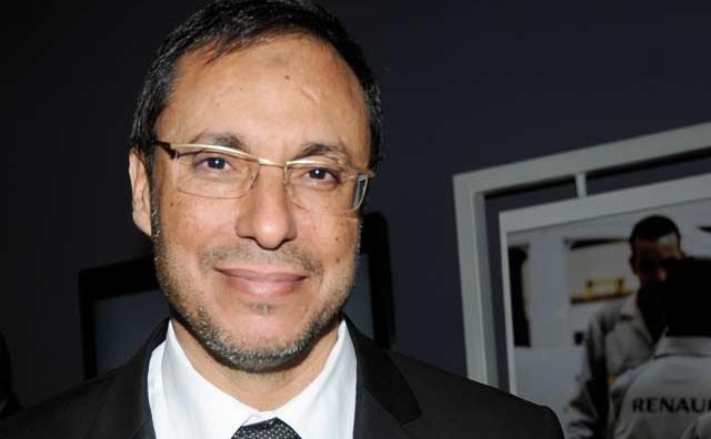 Abdelkader Aâmara : «Nous prenons en considération l importance  de l offshoring dans nos négociations sur la libéralisation des services avec l UE»