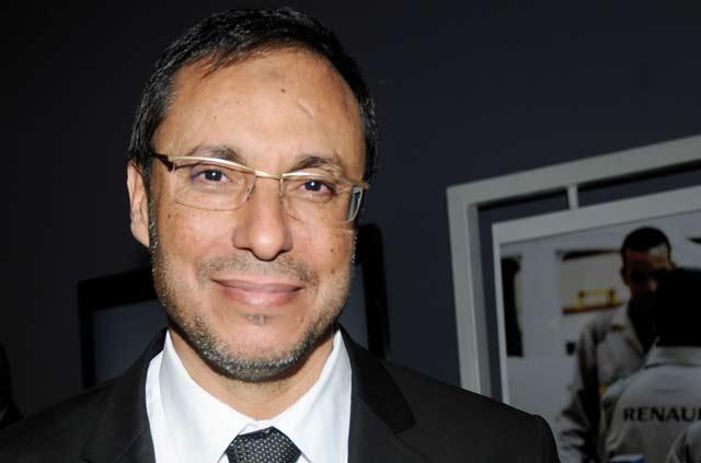Abdelkader Aâmara : «La photovoltaïque est une aubaine pour le Maroc»