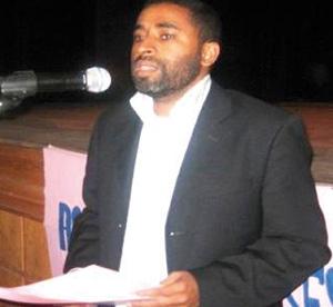 Abdelkader El Kihel : «Nous avons profité de la faiblesse de la jeunesse algérienne»