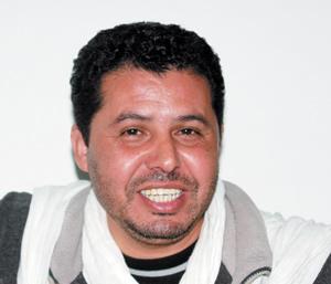 Ramadan des célébrités : Abdelkebir Regagna s'acclimate à la chaleur familiale