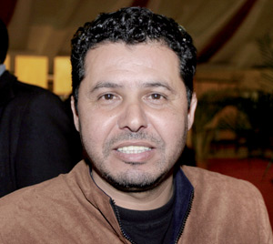 Abdelkébir Rgagna dans Bladi Mon pays