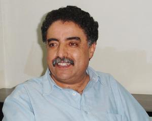 Abdelkrim Manouzi : «Il faut créer un centre national de réhabilitation des victimes de torture»