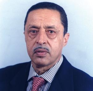 Trois questions à Abdellah Alaoui Mdaghri : Vice-président de la FNTT