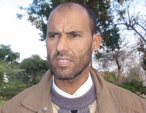 Abdellah El Boualaoui : «Le sport n'est pas qu' un ensemble de mouvements et d'exercices physiques»