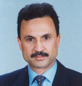 Droits d'auteur : «Haqqi gha belfenn» sans Abdallah Oudghiri