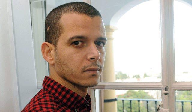 Le 1er film de Abdellah Taia fait le tour des festivals