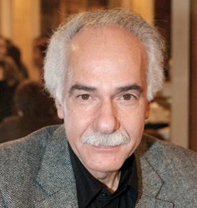 16ème salon «Maghreb des livres» : Forte participation marocaine