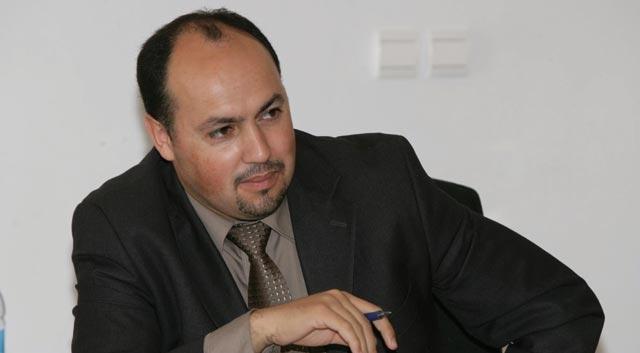Ayant récupéré deux des trois sièges invalidés dans la circonscription de Tanger-Asilah : Le PJD déjoue les pronostics