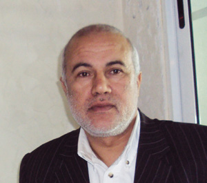Abdellatif El Bakhti : «L'accompagnement scolaire profite aux élèves en difficulté d'apprentissage»